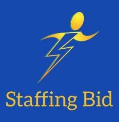 Staffing Bid